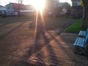 120505_ひとみ公園2.jpg
