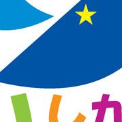 いしかわPR.jpg